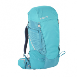 Kelty Catalyst 46 Backpack – Women's – 2930cu in