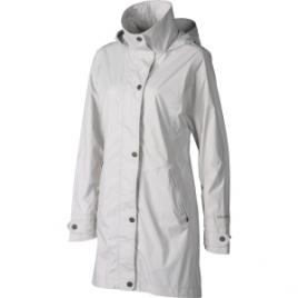 Marmot Mattie Jacket – Women's