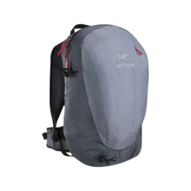 Arc'teryx Velaro 24 Backpack – Women's – 1465cu in