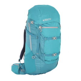 Kelty Catalyst 61 Backpack – Women's – 3850cu in
