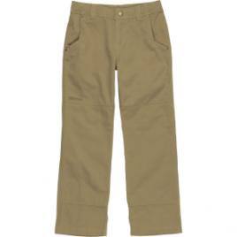 Marmot Edgewood Pant – Boys'
