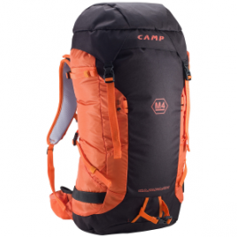 CAMP USA M4 Backpack – 2441cu in