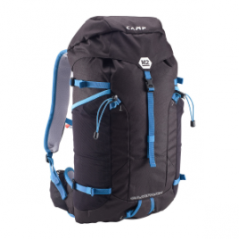 CAMP USA M2 Backpack – 1220cu in