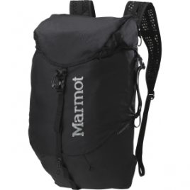 Marmot Kompressor Backpack – 1100cu in
