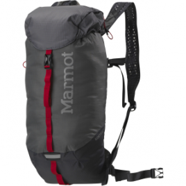Marmot Kontract 10 Hydration Backpack – 610cu in