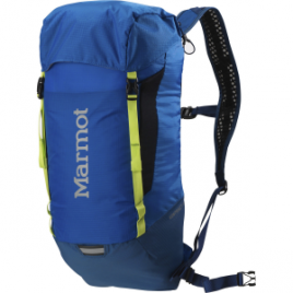 Marmot Kontract 16 Hydration Backpack – 1976cu in