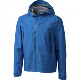 Marmot Nano AS Jacket – Men's