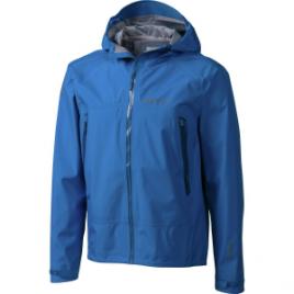 Marmot Nano AS Jacket – Men's