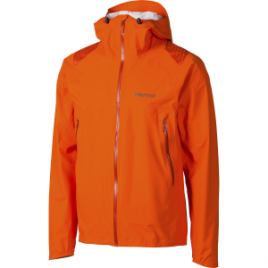 Marmot Crux Jacket – Men's