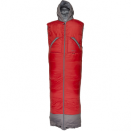 Exped Dreamwalker Syn 133 Sleeping Bag