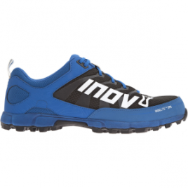 Inov 8 Roclite 295 Standard Fit Trail Running Shoe – Men's