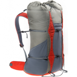 Granite Gear Virga 2 Backpack – 3051-3540cu in