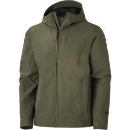 Marmot Broadford Jacket – Men's