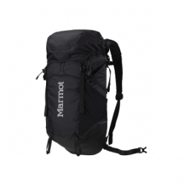 Marmot Ultra Kompressor Backpack – 1350cu in