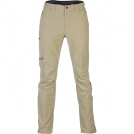 Marmot PCT Softshell Pant – Men's