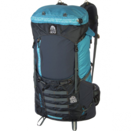 Granite Gear Leopard A.C. 58 Backpack