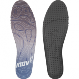 Inov 8 Precision Footbed