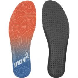 Inov 8 Standard Footbed