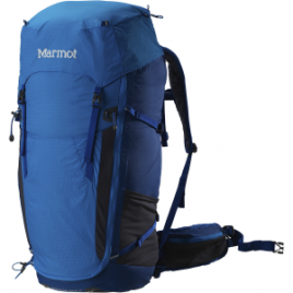 Marmot Kompressor Verve 52 Backpack – 3175-3295cu in