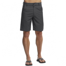 Icebreaker Escape Short – Men's