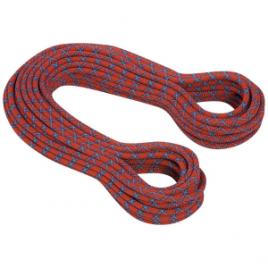 Mammut Eternity Protect Climbing Rope – 9.8mm