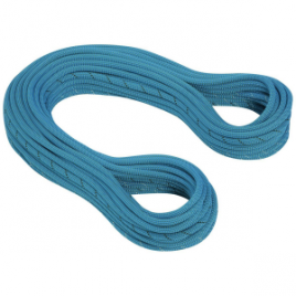 Mammut Eternity BiCo Sense Protect Climbing Rope – 9.8mm