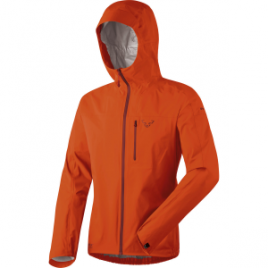 Dynafit Traverse GTX Jacket – Men's