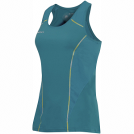 Mammut MTR 71 Tank Top – Women's