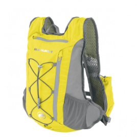 Mammut MTR 201 Hydration Pack – 610cu in