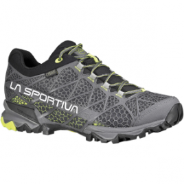 La Sportiva Primer Low GTX Shoe – Men's