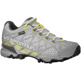 La Sportiva Primer Low GTX Shoe – Women's