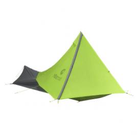Marmot Nitro 1p Tent: 1-Person 3-Season