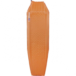 Big Agnes Stillwater Sleeping Pad – Mummy
