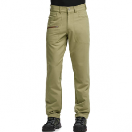 Icebreaker Compass Pant – Men's