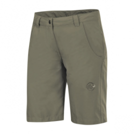 Mammut Hiking Short – Women's
