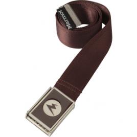 Marmot OE Belt