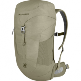 Mammut Creon Tour 28 Backpack – 1709cu in