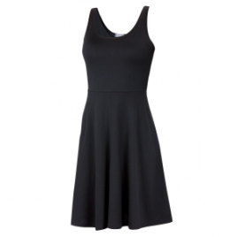 Ibex Costa Azul Dress – Women's