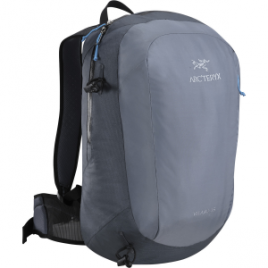 Arc'teryx Velaro 35 Backpack – 2136cu in