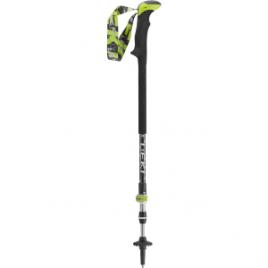 LEKI Thermolite XL Antishock Trekking Poles