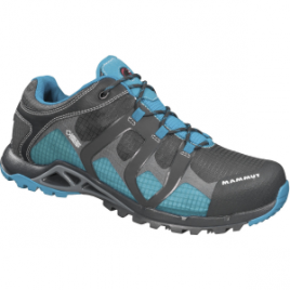 Mammut Comfort Low GTX Surround Hiking Shoe – Women's