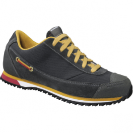 Mammut Zermatt Low Shoe – Women's