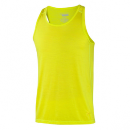 Ibex W2 Sport Tank Top – Men's