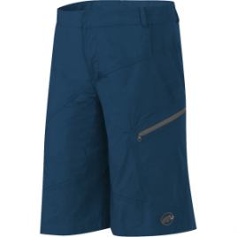Mammut Rumney Short – Men's