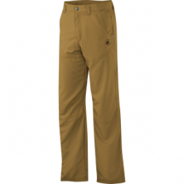 Mammut Explore Pant – Men's