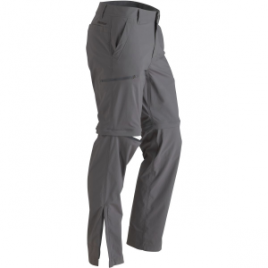 Marmot Transcend Convertible Pant – Men's