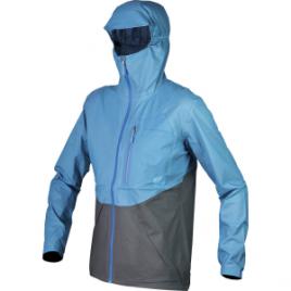 La Sportiva Hail Jacket – Men's