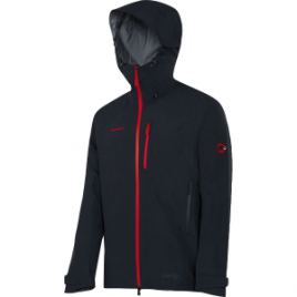 Mammut Meron Light Jacket – Men's