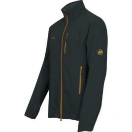 Mammut Shoulder Jacket – Men's