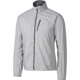 Marmot Aeris Jacket – Men's